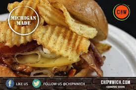 chipnwich 2